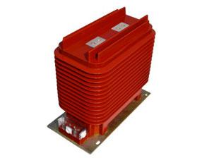 LZZBJ9-40.5W1、W2型电流互感器