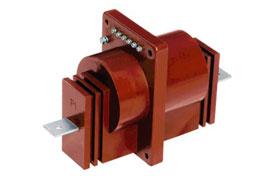LFZB8-10户内电流互感器