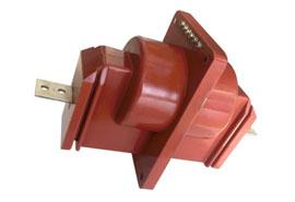 LFZBJ9-10Q型电流互感器