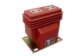 LZZB2-10全封闭电流互感器