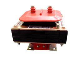 JDZ-10G型电压互感器(计量箱专用)