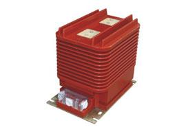 LZZBJ9-20型电流互感器