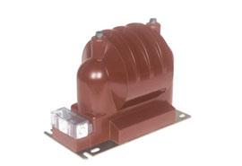 JDZ9-6、10全封闭电压互感器