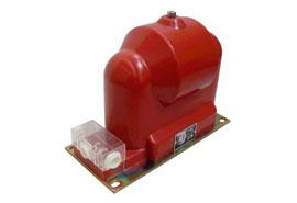 JDZX9-6、10全封闭电压互感器