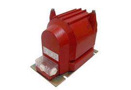 JDZ11-6、10全封闭电压互感器