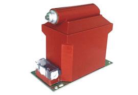 JDZX18-6、10R全封闭电压互感器