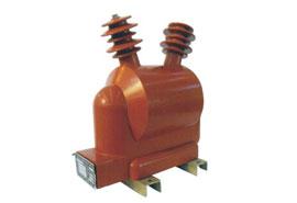 JDZW、JDZXW-6、10型户外电压互感器