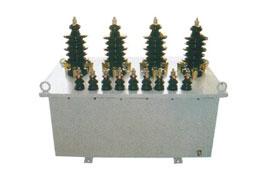 JSZWK-6、10型户外搞谐振电压互感器