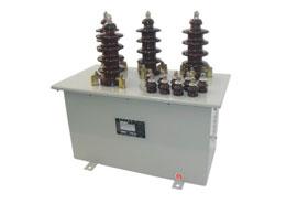 JSZW-6、10型户外电压互感器