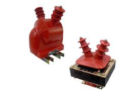 FDGE8、9、11-1型放电线圈