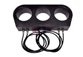 YDECT135/110-10电子式电流传感器