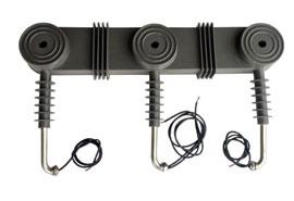 YDECT32-10W电子式电流传感器
