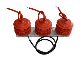YDEVT-10电子式电压传感器