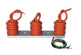YDEVTLX-10N电子式零序电压传感器