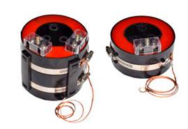 LDZK-10型电流互感器