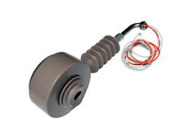 ZW32-10户外真空断路器专用互感器(硅橡胶)