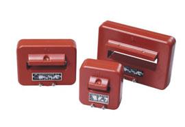 LMZ1-0.66、LMZ2-0.66、LMZ3-0.66D型电流互感器