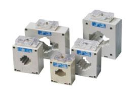 BH-0.66、SDH-0.66型系列电流互感器